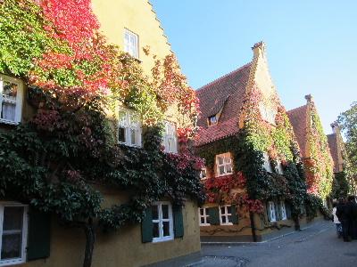 Augsburg26