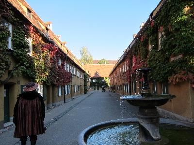 Augsburg33