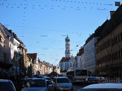 Augsburg32