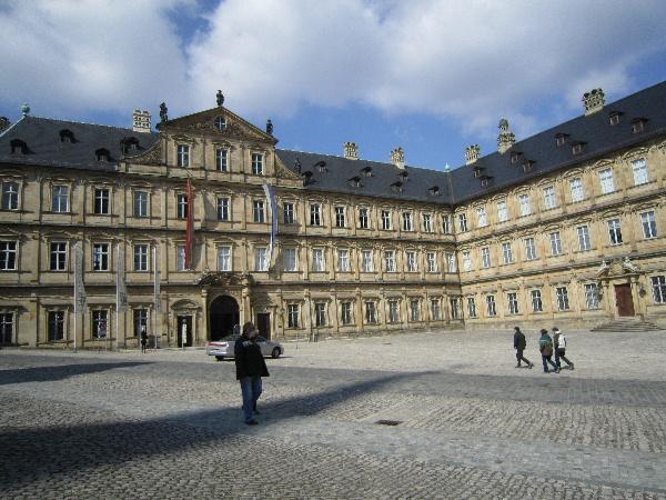 Bamberg05