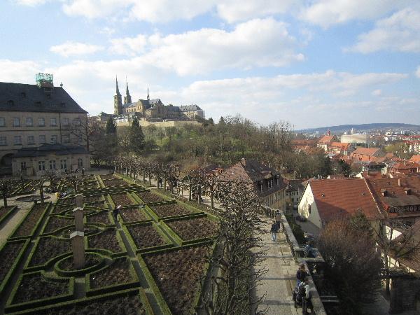 Bamberg07