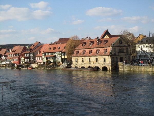 Bamberg13