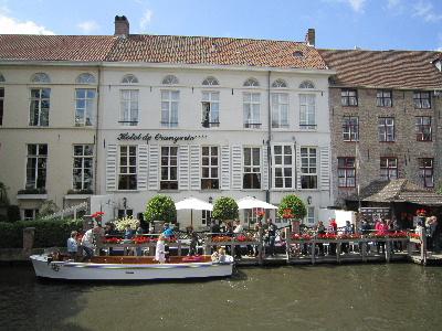 Brugge04
