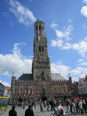 Brugge05