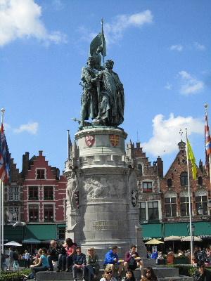 Brugge06