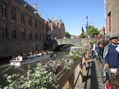Brugge13