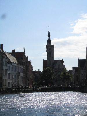 Brugge14