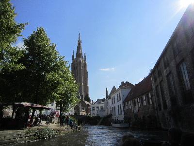 Brugge16