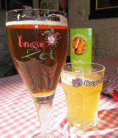 Brugge24