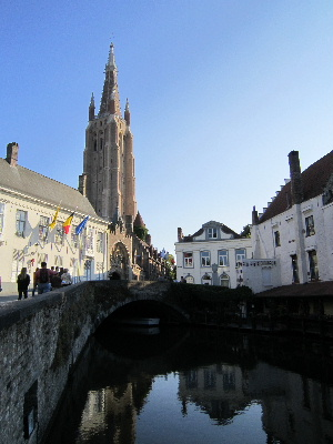 Brugge20