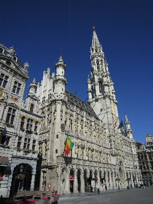 Bruxelles01