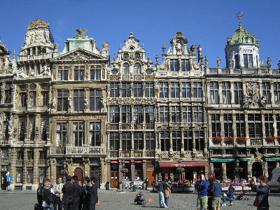 Bruxelles02