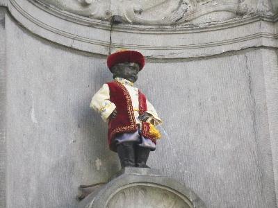 Bruxelles06