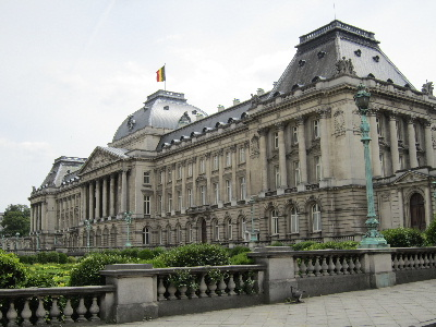 Bruxelles11
