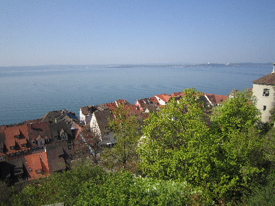 Pbodensee04