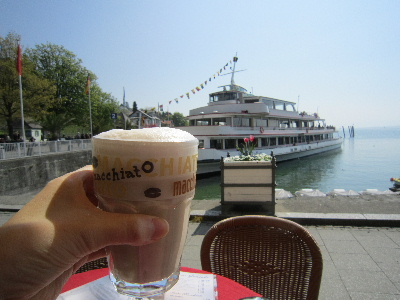 Pbodensee07