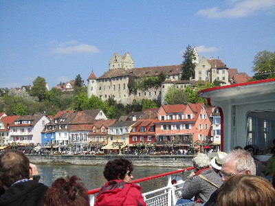 Pbodensee09