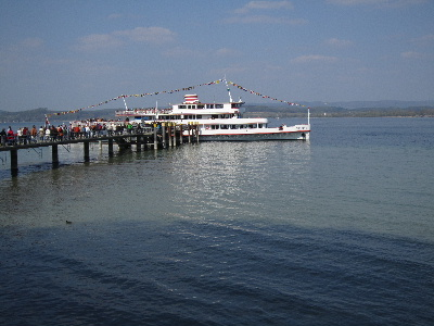 Pbodensee21