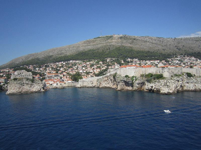 Dubrovnik30