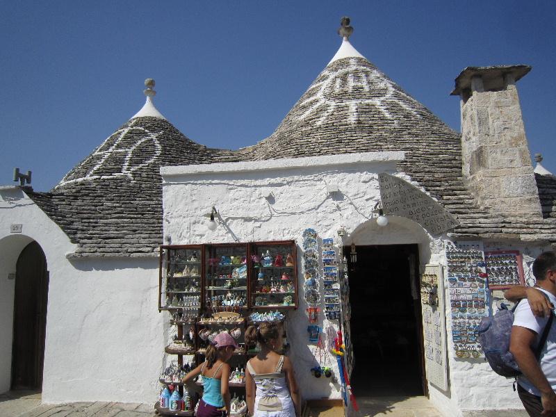 Alberobello16