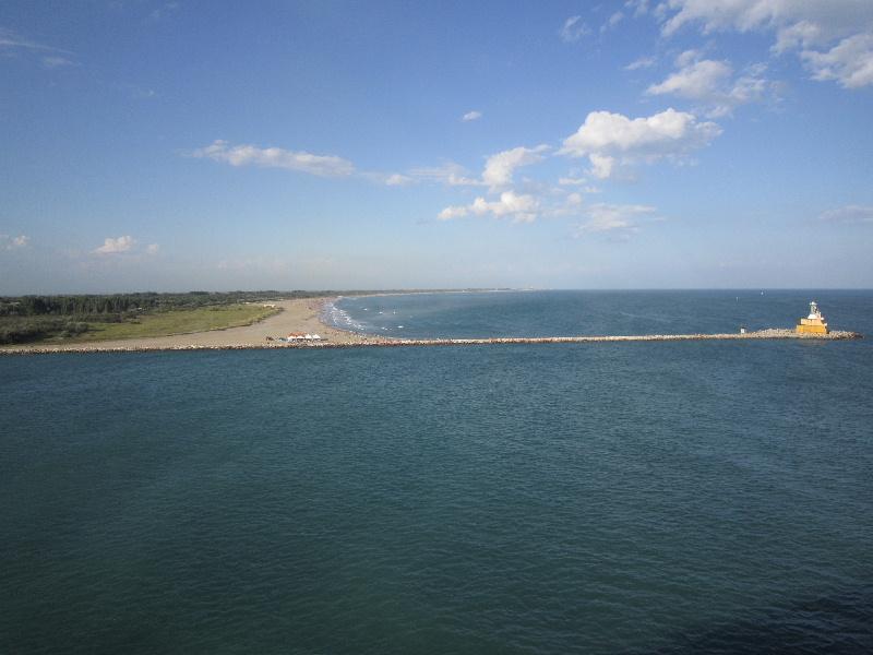 costa13