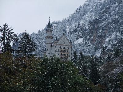 Neuschwanstein200901