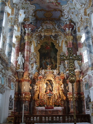 wieskirche02