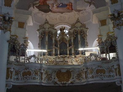 wieskirche03