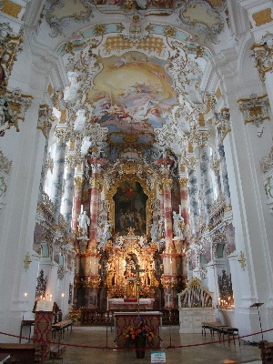 wieskirche05