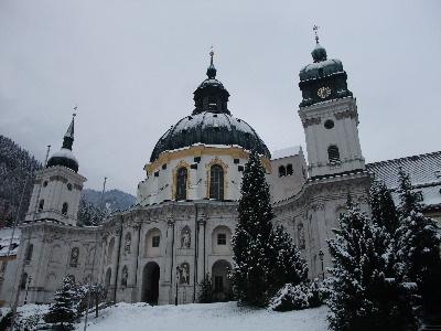klosterettal01