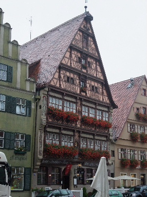 Rothenburg200901