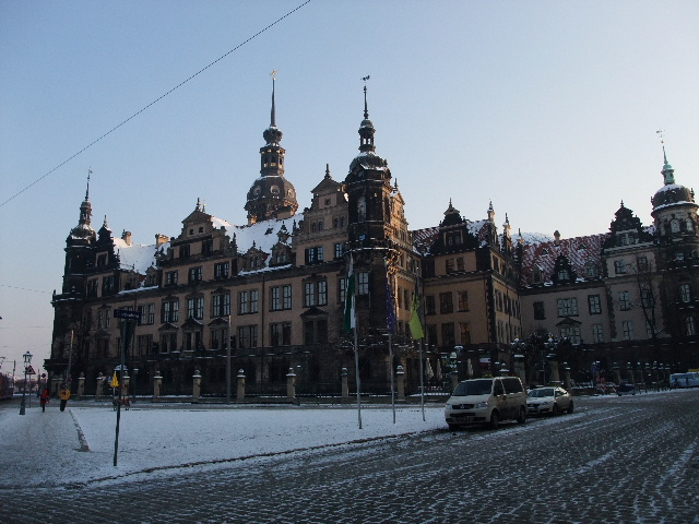 Dresden02