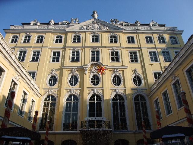Dresdencaffee01