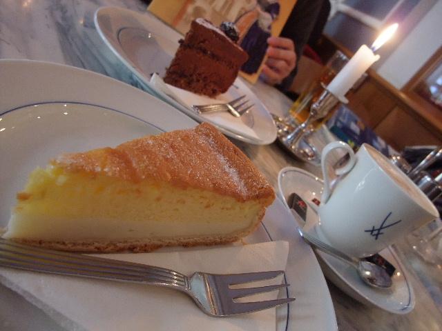 Dresdencaffee02