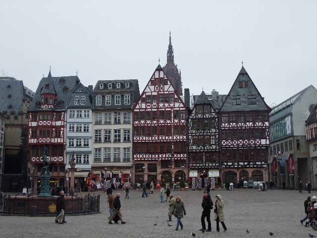 Frankfurt06
