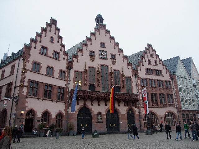 Frankfurt07