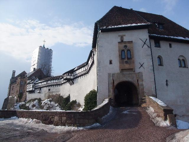 Eisenach01