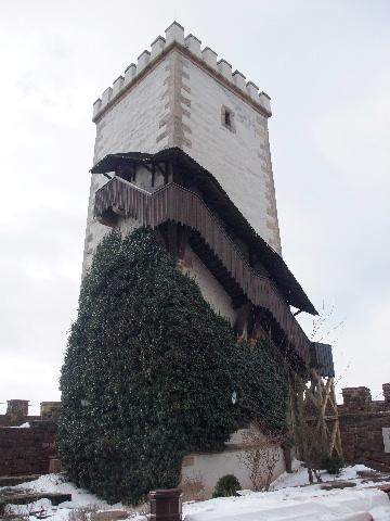 Eisenach05