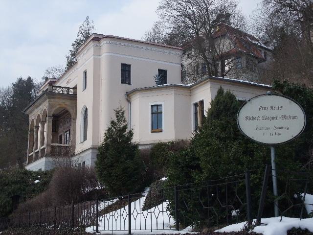 Eisenach06