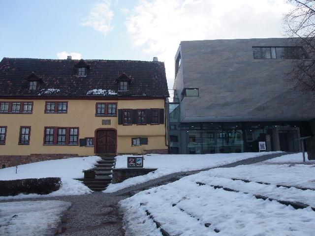 Eisenach08