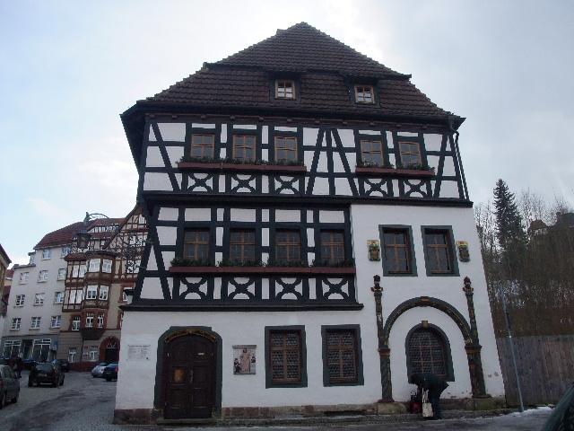 Eisenach09