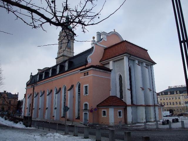 Eisenach10