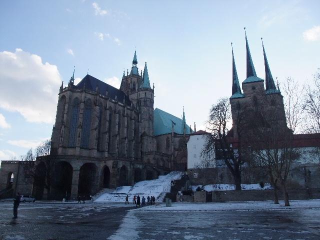 Erfurt01