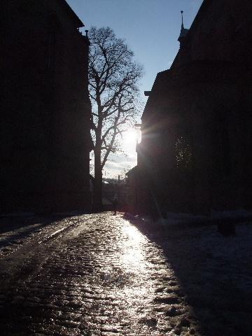 Erfurt02