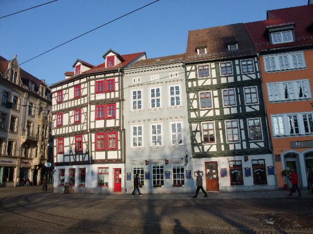 Erfurt03