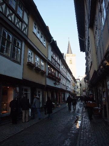 Erfurt04