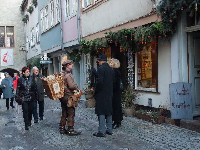 Erfurt07