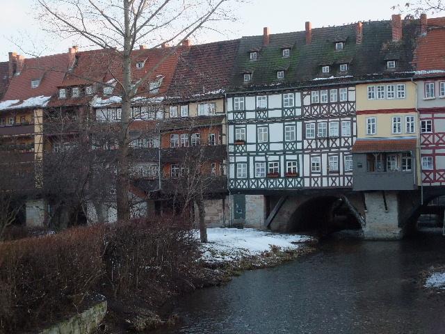 Erfurt08