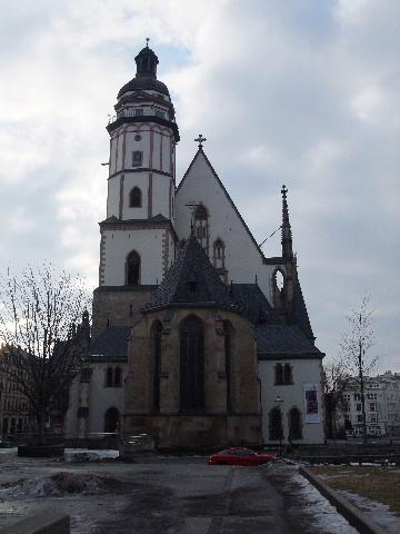 Leipzig03