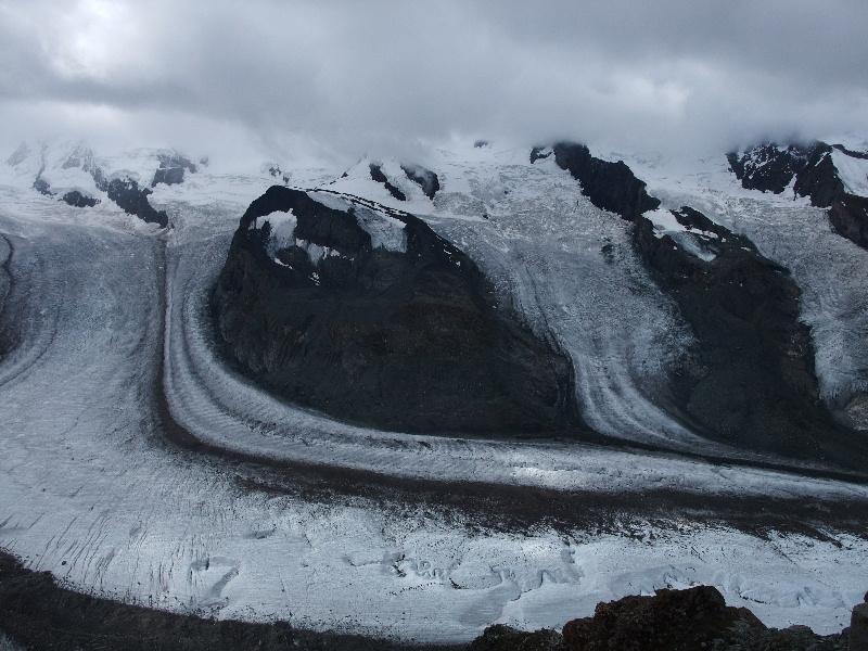 Matterhorn03